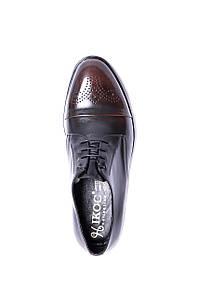 Туфлі ІКОС/IKOS - вибирай справжню українську якість! Обувь отечественного производства!