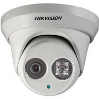 IP видеокамера DS-2CD2325FHWD-I Hikvision 2 Мп (2.8 мм)