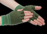 Подперчатки из бамбукового волокна HANDYboo