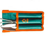 Набір інструментів 3шт VOREL 99028