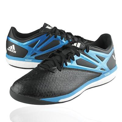 Футзалки футбольные Adidas Messi 15.1 Boost IC B24586