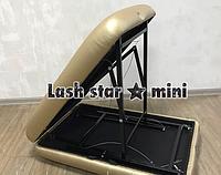 Кушетка косметологическая «LASH STARMINI» (Лэш стар мини)