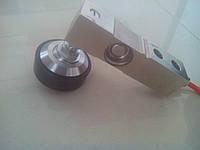 Keli SQB-7.5 t, фото 1
