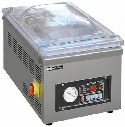 Аппарат вакуумной упаковке купить купить вакуумный упаковщик redmond rmc 022