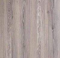Ламинат - Classen - Star 4v - Дуб Серый 35489