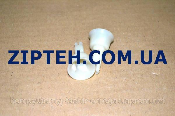 Муфта редуктора к чаши для блендера Laretti LR-7304 (LR-7302/LR-7301)