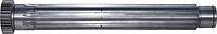 Вал Т-150  150.37.104-4  первинний