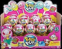 Игрушка-сюрприз в шаре Moose Pikmi Pops single S1 в ассортименте (75150)