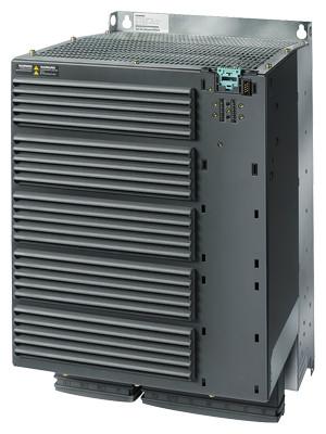 Силовой модуль PM240 Siemens SINAMICS PM240, 6SL3224-0BE37-5UA0