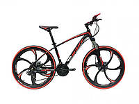 Велосипед MTB2 26, фото 1