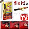 """Карандаш для удаления царапин - """"Fix it Pro"""" - Оригинал!"""