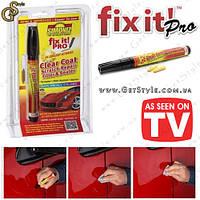 """Карандаш для удаления царапин - """"Fix it Pro"""" - Оригинал!, фото 1"""