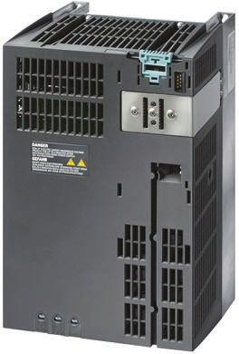 Силовой модуль PM240 Siemens SINAMICS PM240, 6SL3224-0BE25-5UA0
