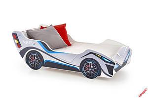 Кровать детская LAMBO
