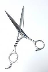 Ножницы парикмахерские  JAGUAR KS198-6.5