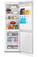 Холодильник Samsung RB31FSRNDWW, фото 1