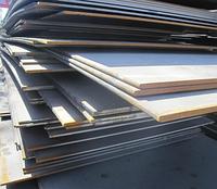 Лист 120 сталь 20, стальной лист ст.20, листовой металл