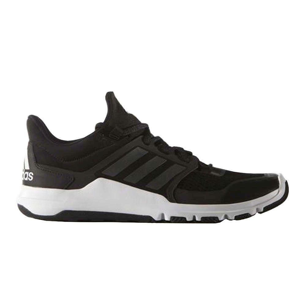 Кроссовки Adidas Adipure 360.3 Black