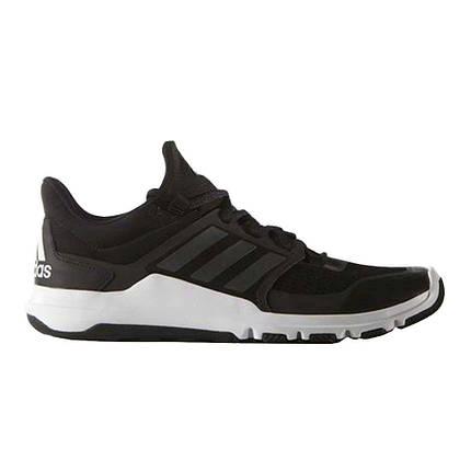 Кроссовки Adidas Adipure 360.3 Black, фото 2