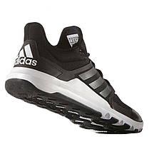 Кроссовки Adidas Adipure 360.3 Black, фото 3