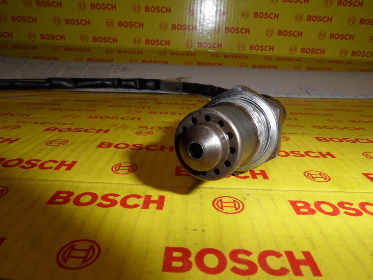 Лямбда-зонды Bosch, 6G91-9F472-AA, 0258006925, 0 258 006 925, оригинал форд