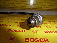 Лямбда-зонды Bosch, 6G91-9F472-AA, 0258006925, 0 258 006 925, оригинал форд, фото 1