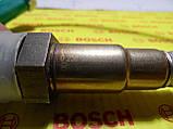 Лямбда-зонды Bosch, 6G91-9F472-AA, 0258006925, 0 258 006 925, оригинал форд, фото 3