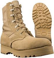 Берцы летние армии США Army Combat Boots HW, новые