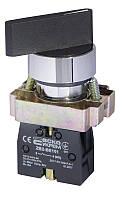 Кнопка управления XB2-BJ33 с длинным рычажком