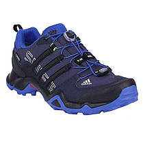 Кроссовки Adidas Terrex Swift Gore-Tex, фото 3