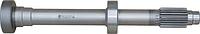 Вал Т-150  151.21.034-3  КОЛ зчеплення головного