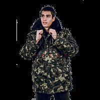"Куртка ""Дозор"""