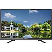 """Телевизор 22"""" LIBERTON 22HE1FHDTA Smart"""