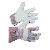 Перчатки комбинированные Casper Trident