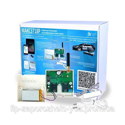 МАКС3718Р-864 комплект КТС