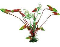 Декоративное растение для аквариума BLU 9063 ferplast