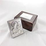 Віфлеємська ікона в дерев'яній скриньці, фото 2