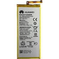 Аккумулятор Huawei HB3447A9EBW/P8 (GRA L09)