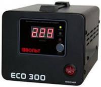 Вольт ECO-300