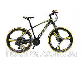 Велосипед MTB2 26