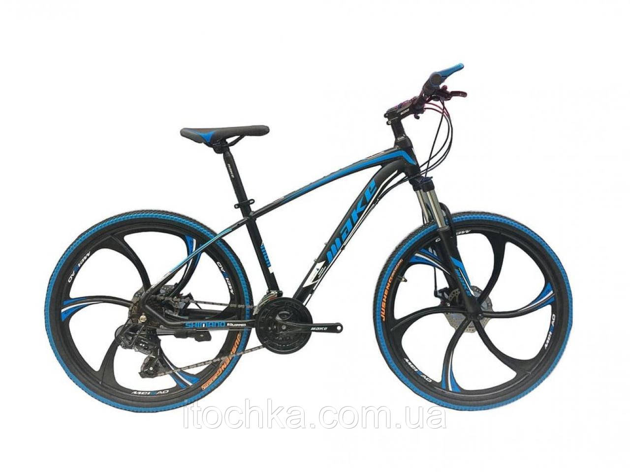 "Велосипед MTB2 26"""