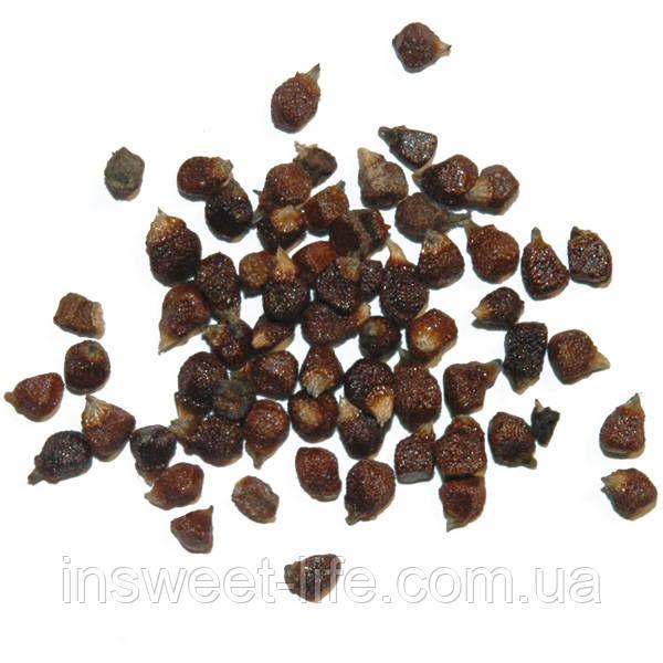 Африканский(гвинейский,мелегетский) перец -райские зерна  целый 1 кг/ упаковка