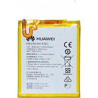 Аккумулятор Huawei HB396481EBC/Honor 5X