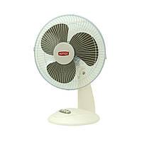 Вентилятор настольный Rotex RAT02-E 45 Вт