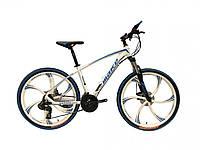 """Велосипед MTB2 26"""", фото 1"""
