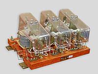 Блок реле буксования ББ-320АУ2,  ИАКВ.656121.068, (3ТХ.679.071)