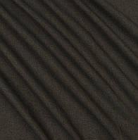 Текстильное оформление офисного помещения АШАН 10