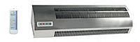 Тепловая завеса Neoclima Intellect Е 08  X L (6 KW), фото 1
