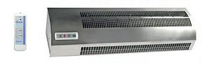 Тепловая завеса Neoclima Intellect Е 08  X L (6 KW)