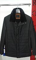 Куртка мужская  зимняя РОЛАДА